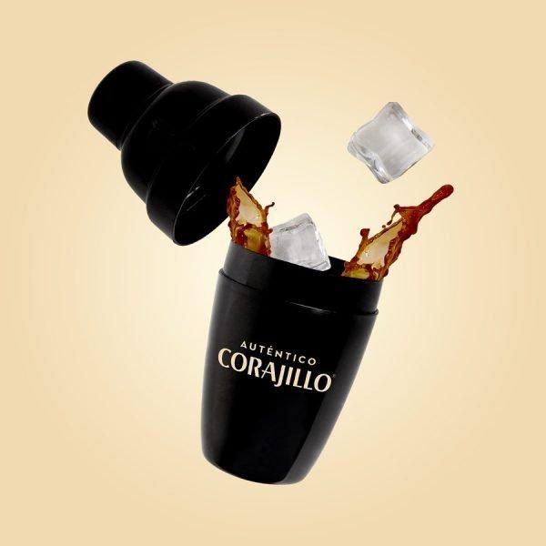 Corajillo 3